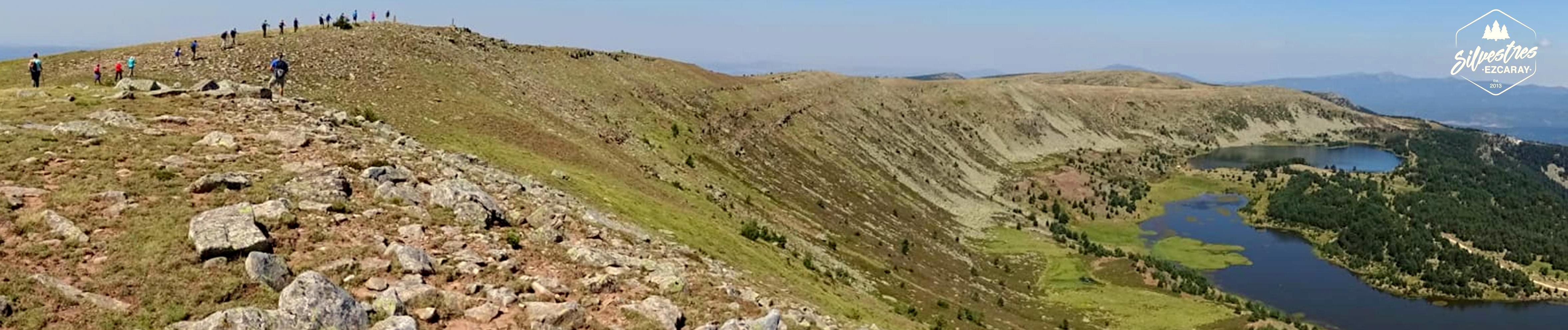 trekking_viajes_de_senderismo_naturaleza_burgos_parque_natural_lagunas_neila