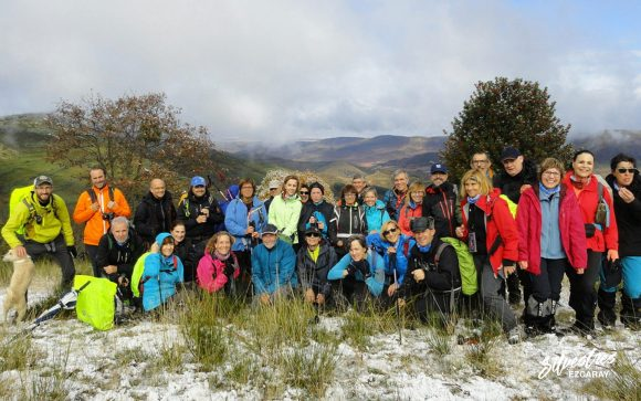 senderismo_club_montaña_agencias_viaje_la_rioja_ezcaray_paisajes_fresneda