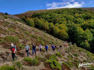 senderismo_trekking_agencias_viaje_clubes_montaña_la_rioja_guia_empresa_ezcaray