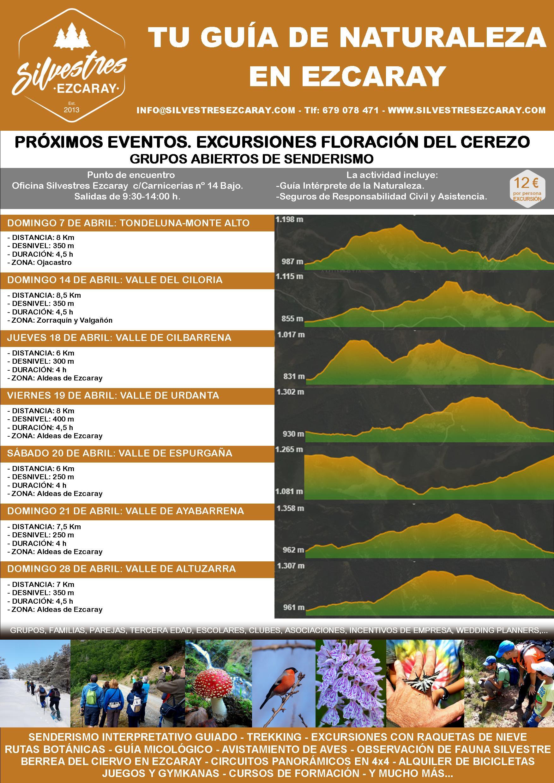excursiones_actividades_rutas_senderismo_ezcaray_abril_semana_santa