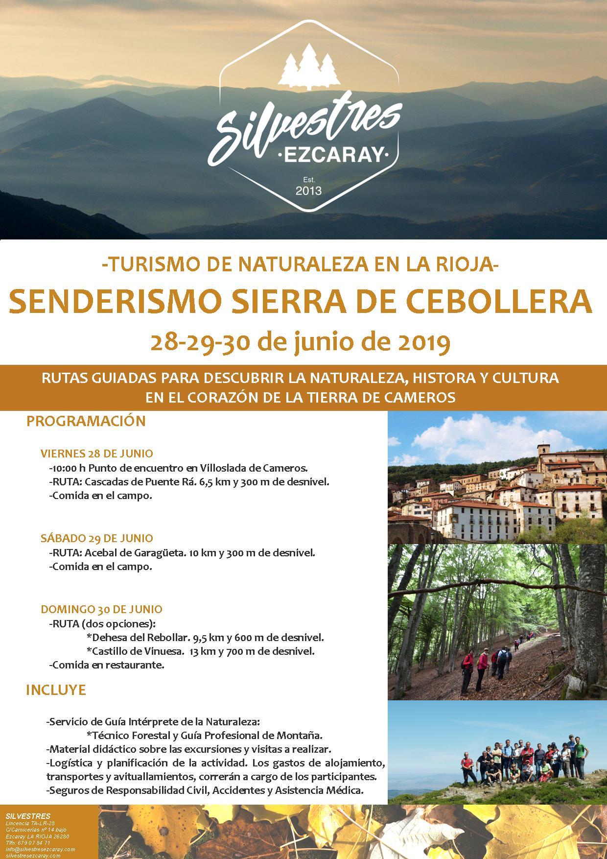 excursiones_rutas_senderismo_sierra_cebollera_cameros_la_rioja_guia_montaña_ezcaray