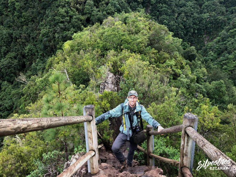 mirador_espigon_atravesado_rutas_bosque_de_los_tilos_la_palma_canarias