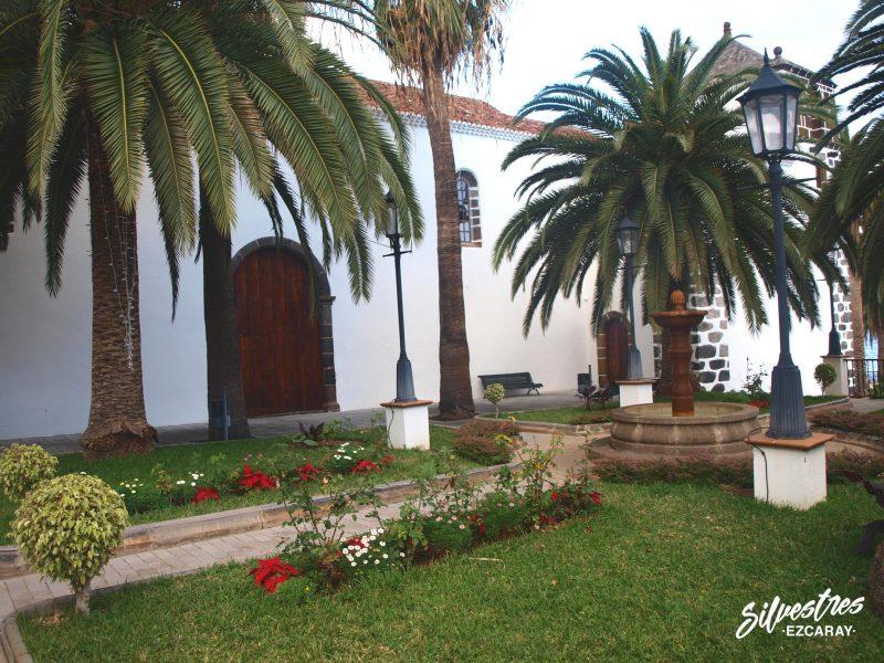 pueblos_villas_con_encanto_la_palma_san_andres_plaza_iglesia_que_visitar