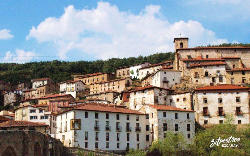 que_ver_turismo_cameros_cebollera_villoslada_pueblos_con_encanto