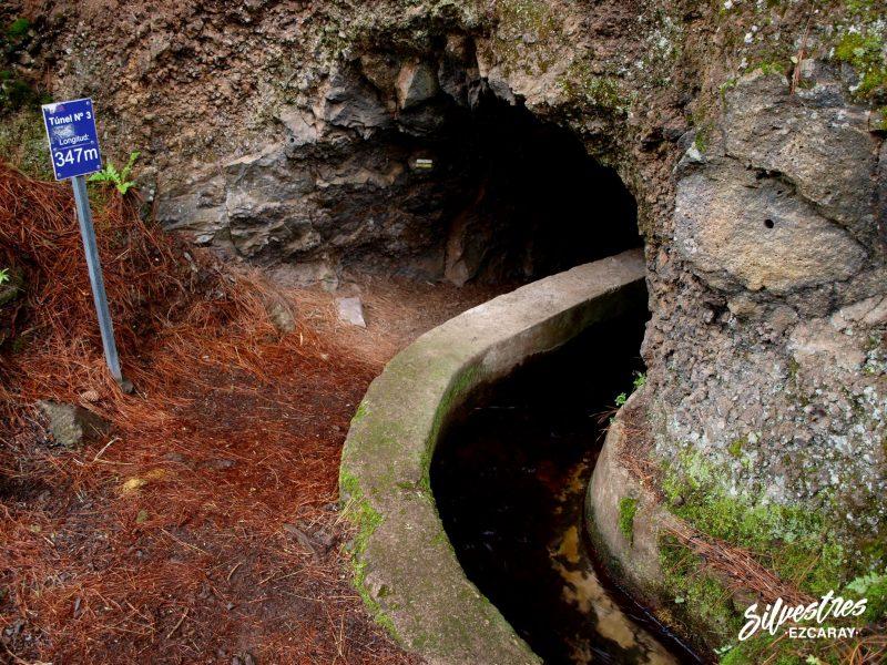 tuneles_galerias_canal_ruta_sendero_isla_la_palma_marcos_y_cordero