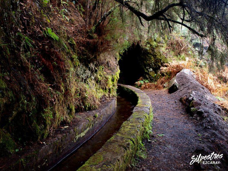 tuneles_ruta_marcos_cordero_que_saber_información_distancia_dificultad