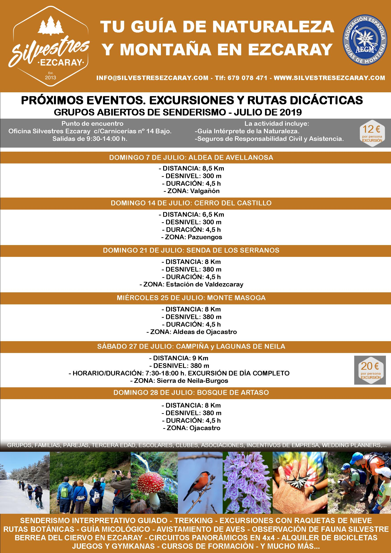 excursiones_senderismo_actividades_ezcaray_