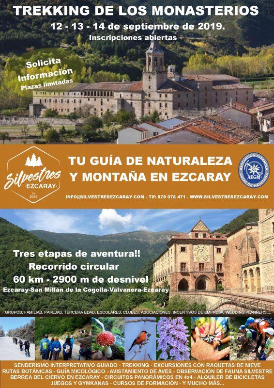 senderismo_trekking_rutas_gr_la_rioja_monasterios_san_millan_valvanera
