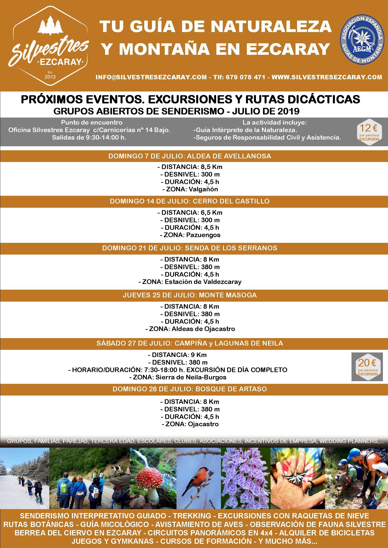 excursiones_rutas_senderismo_ezcaray_actividades_verano_2019