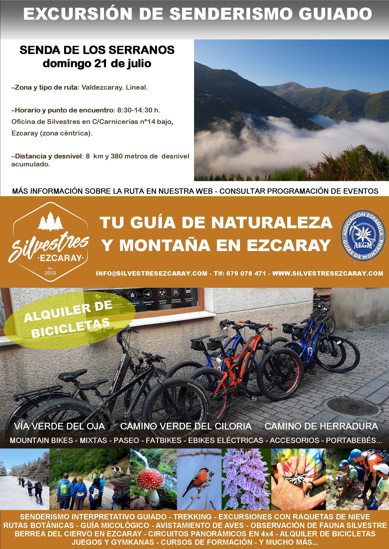 excursiones_rutas_ezcaray_senda_serranos_actividades_guia_montaña_naturaleza