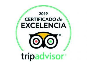 CERTIFICADO_EXCELENCIA_TRIPADVISOR_LA_RIOJA_EZCARAY_GUIA_MONTAÑA_TURISMO