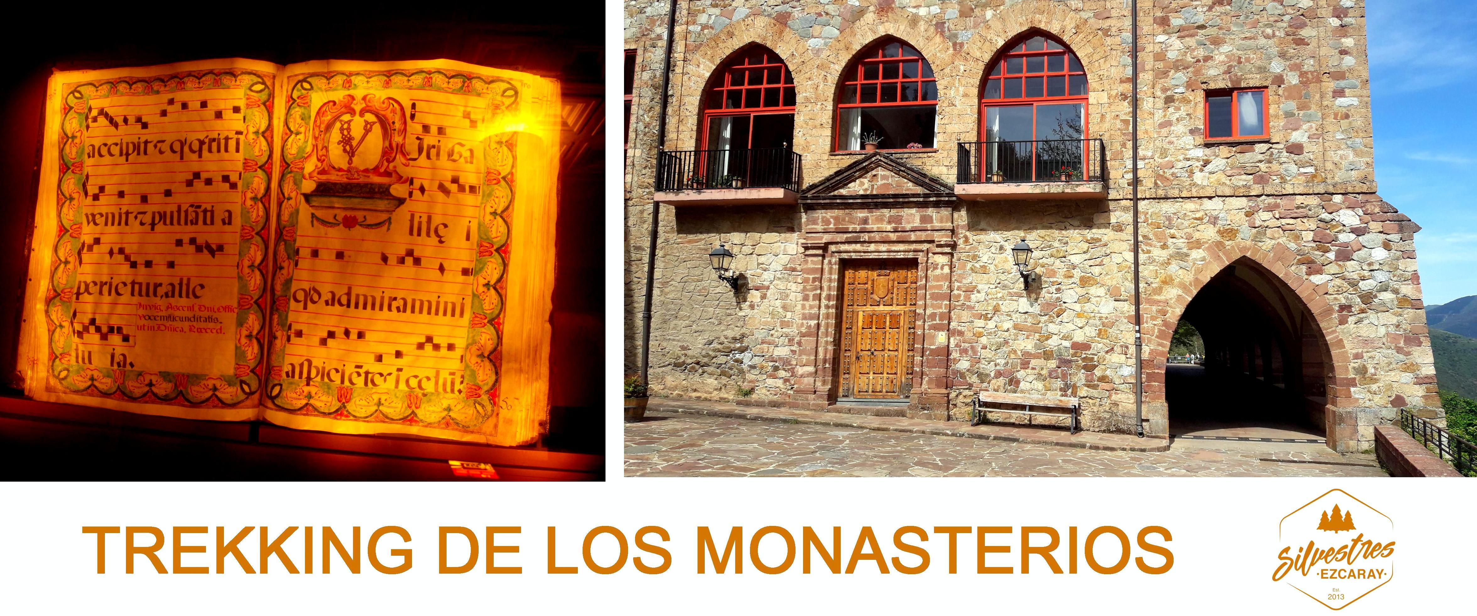 monasterios_valvanera_san_millan_la_rioja_senderismo