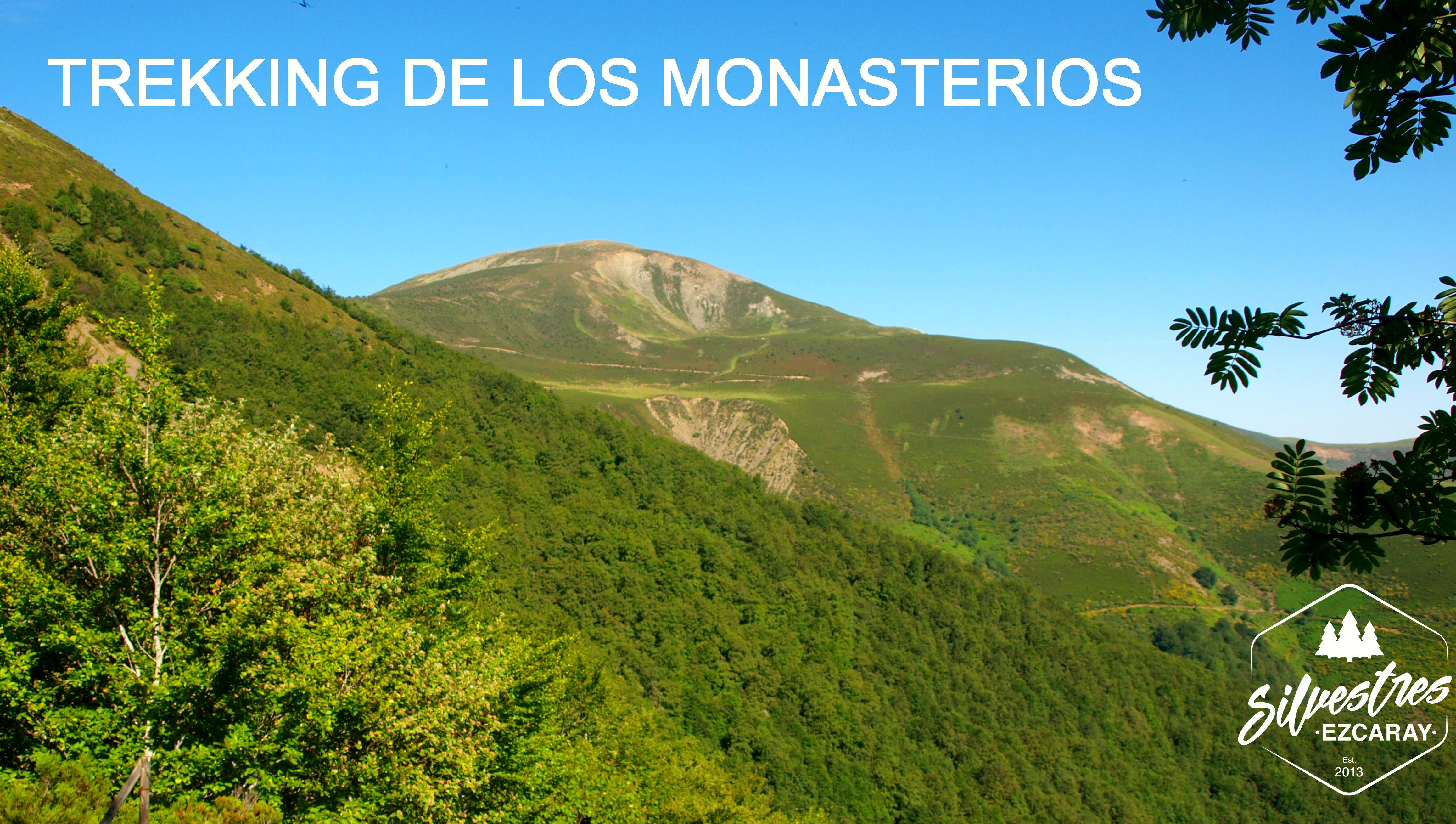 montes_sierra_demanda_picos_cabeza_parda_rutas_senderistas_la_rioja