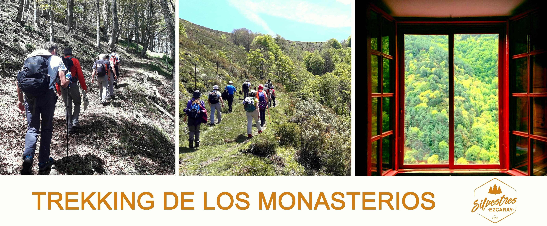 sendrismo_trekking_la_rioja_guia_montaña_vlavanera_monasterios