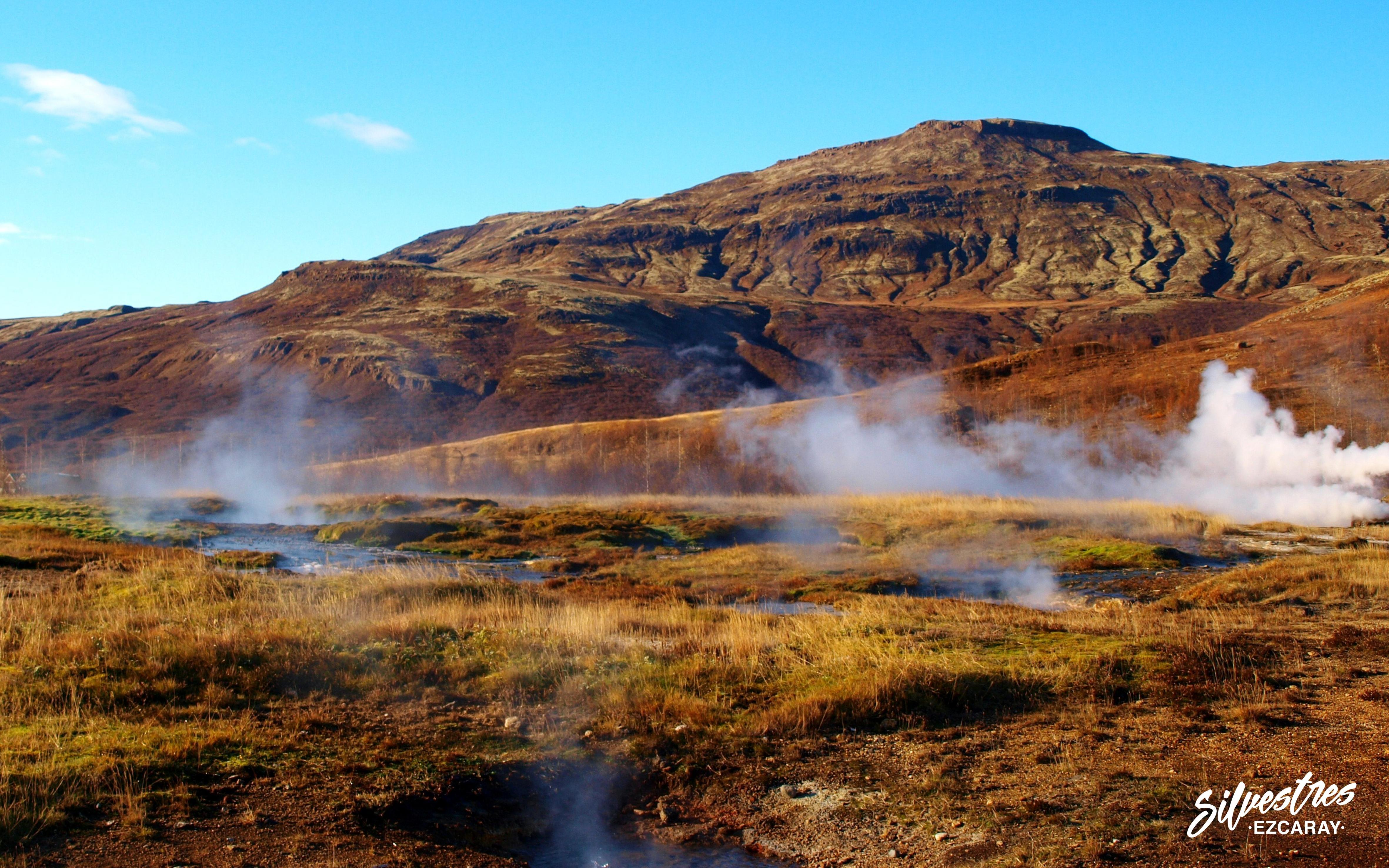 vulcanismo_volcanes_geiseres_geología_islandia_circulo_dorado_ruta_viajar_paisajes_energia_geotermica