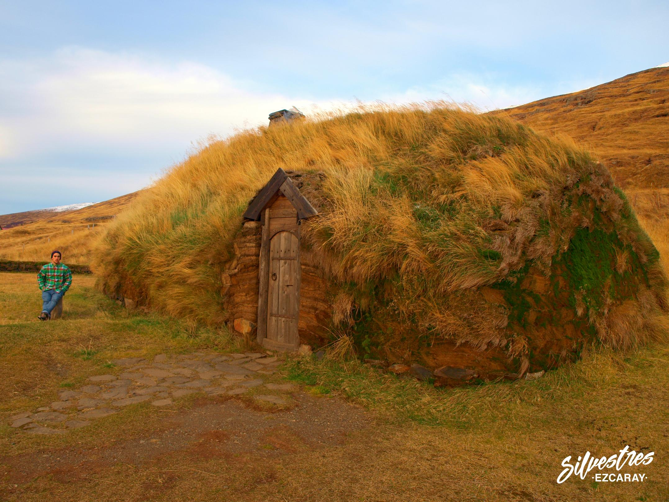historia_islandia_cultura_casa_museo_erik_el_rojo