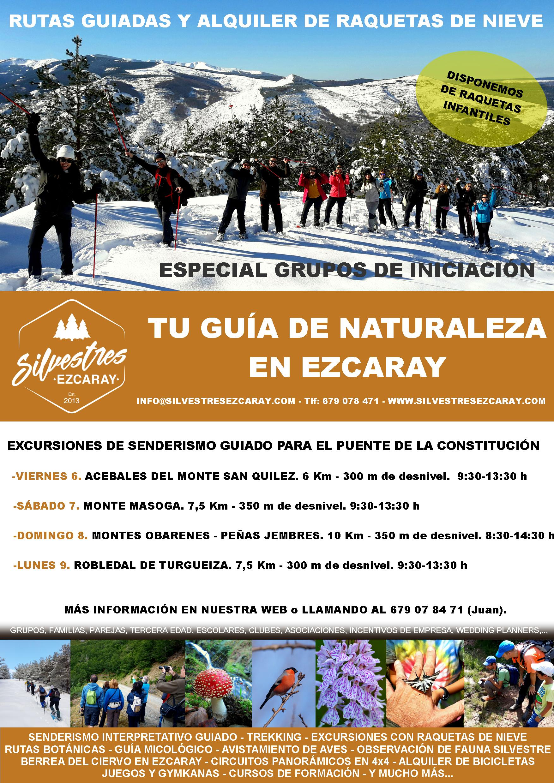 excursiones_puente_constitución_rutas_actividades_ezcaray_la_rioja