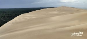 duna_du_pila_pilat_francia_que_ver_landas_arcahon_imagenes_fotos_paisajes_costeros