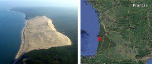 duna_pila_situación_ubicación_francia_aquitania_landas