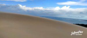 erosion_dunar_duna_pilat_reptación_granulometria_arena_eolica