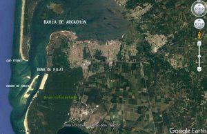 imagen_satelite_aerea_duna_pilat_pila_dune