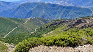 cerro_urbaña_picos_montes_la_rioja_las_mejores_ascensiones_gomare