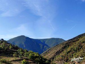 cumbres_iberica_riojana_alto_najerilla_urbaña_las_puertas_ascensiones_paisajes