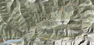 mapa_cartografia_topografia_la_rioja_najerilla_montes_montañas_urbaña_ventrosa