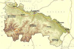 montañas_la_rioja_picos_montes_localización_ubicación_urbaña_ventrosa_najerilla