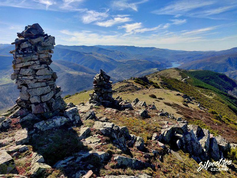 montes_montañas_la_rioja_reseña_mejores_ascensiones_información_alto_najerilla_urbaña