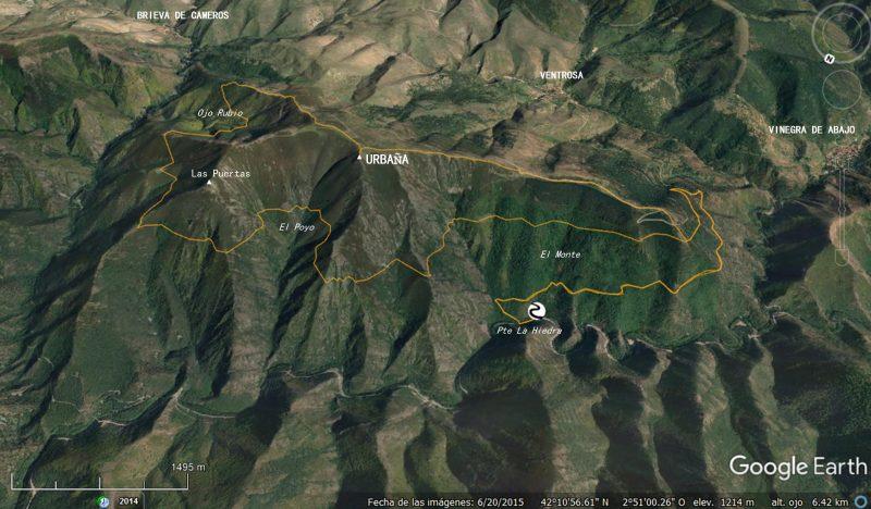montes_rutas_alto_najerilla_las_viniegras_siete_villas_urbaña_sendas