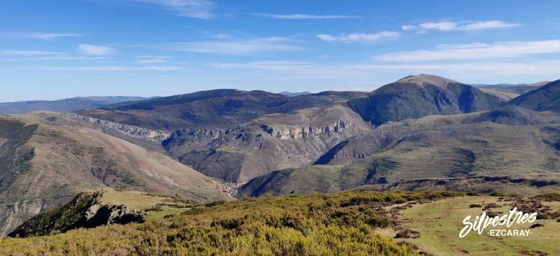 sierra_castejon_la_rioja_cameros_siete_villas_brieva_montes_cabezo_del_santo_geología