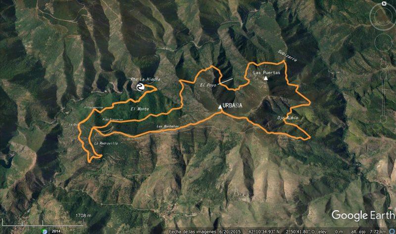 tracks_rutas_sendas_senderismo_cerro_urbaña_ventrosa_viniegras_siete_villas