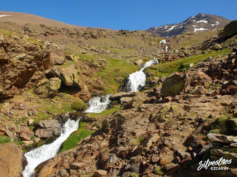 lavaderos_reina_rios_cascadas_glaciarismo_sierra_nevada_paisajes