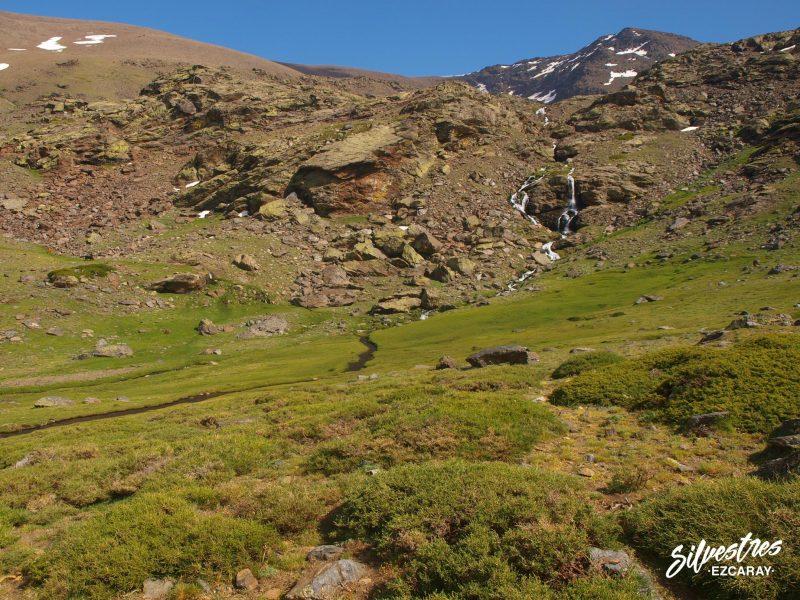 lavaderos_reina_rutas_sierra_nevada_hoya_alberca_panoramicas_fotos_paisajes