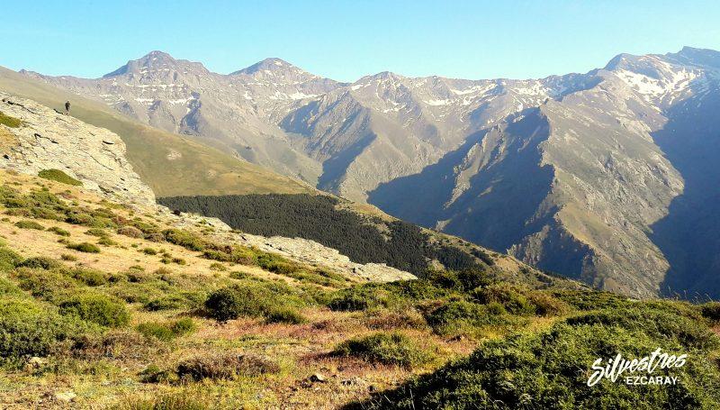 rutas_guia_montaña_sierra_nevada_lavaderos_reina_silvestres_ezcaray