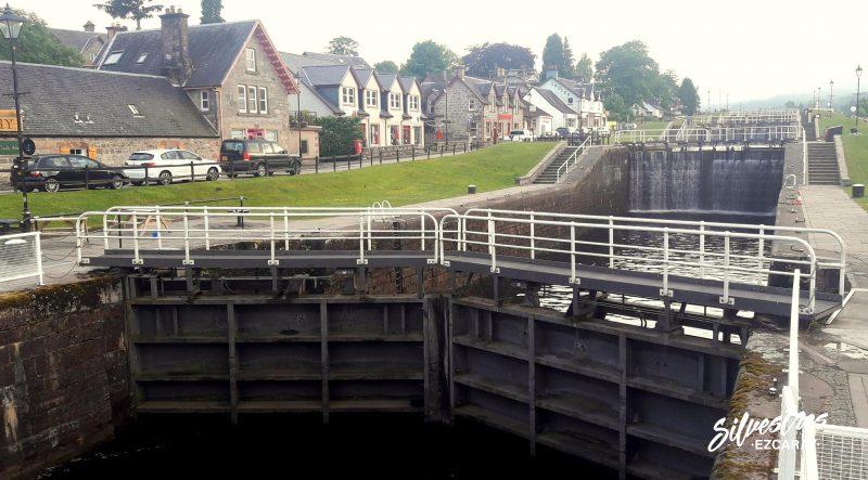 Fort_augustus_escocia_canal_caledonia_lago_ness