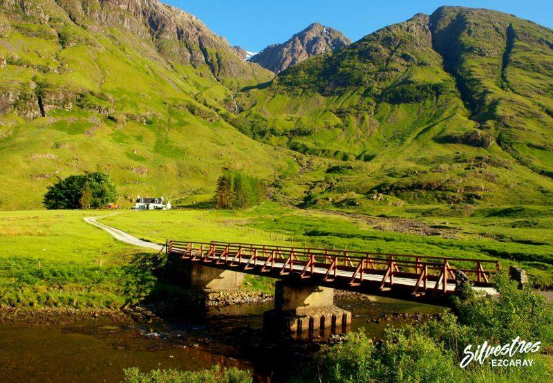 fotos_paisajes_escocia_viajar_glen_coe