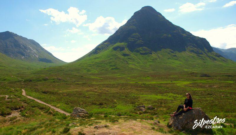 glen_escocia_consejos_información_viajar_viajes_turismo_naturaleza