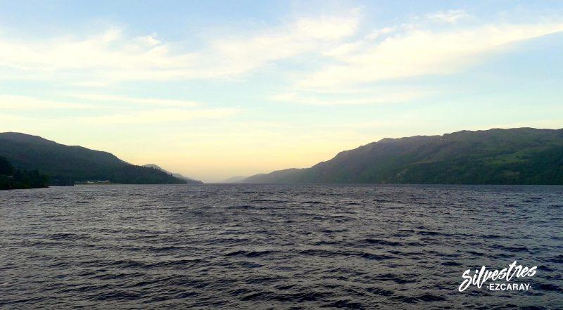 lago_ness_escocia_tierras_altas_monstruo_great_glen