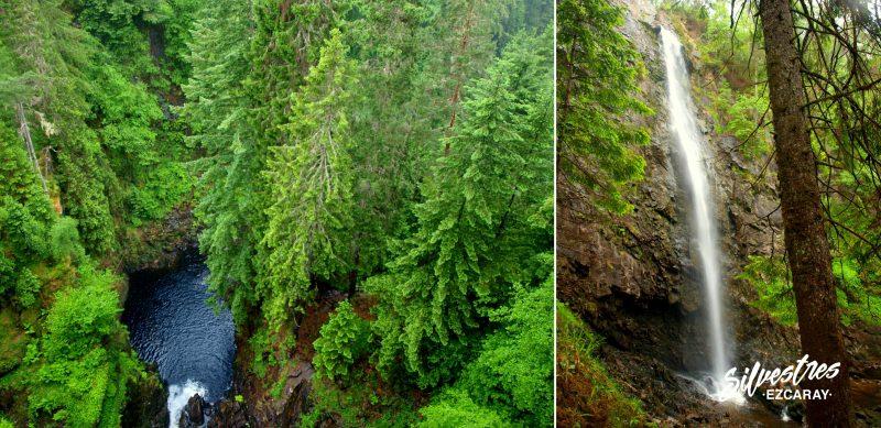 plodda_falls_cascadas_escocia_rutas_senderismo_glen_affric_tierras_altas
