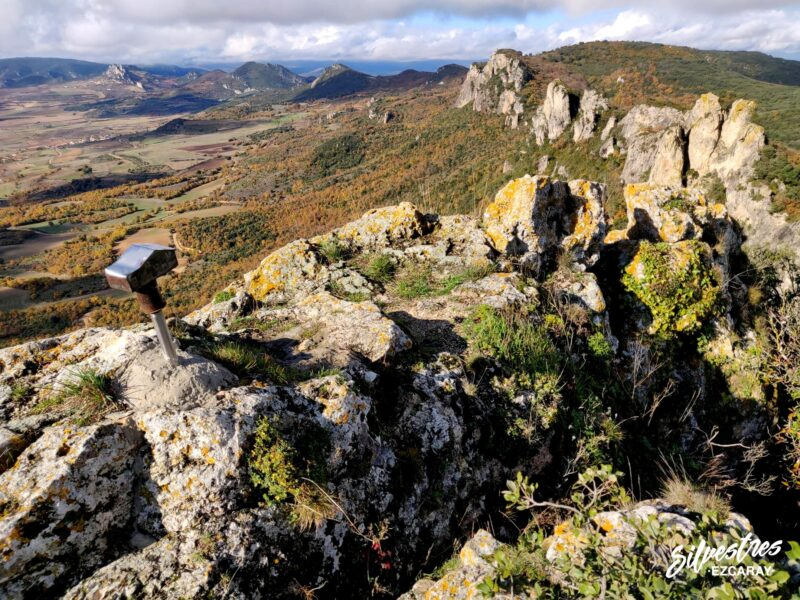 cimas_montes_la_rioja_guia_montaña_avellano_rutas_ascensión_obarenes