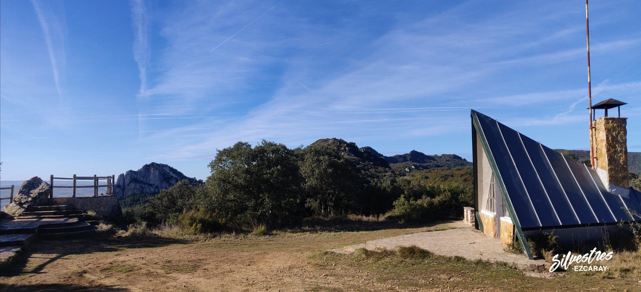 mirador_la_rioja_refugio_montes_obarenes_panoramicas_guia_montaña_naturaleza_paisaje