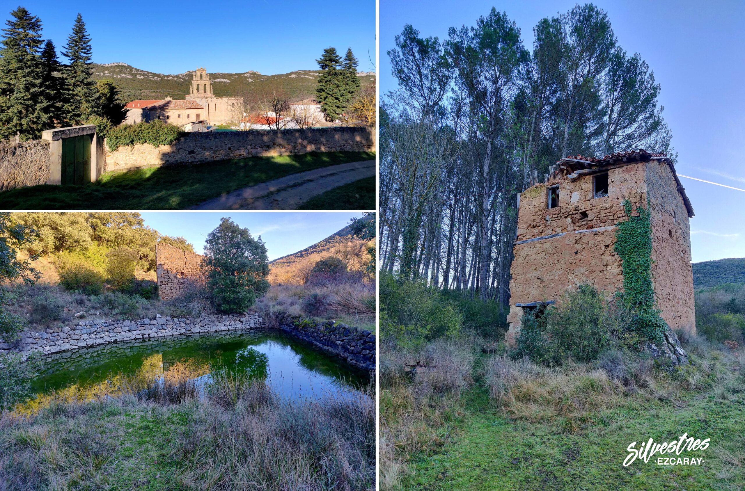 monasterio_herrera_salinas_montes_obarenes_la_rioja_guia_senderimo_rutas