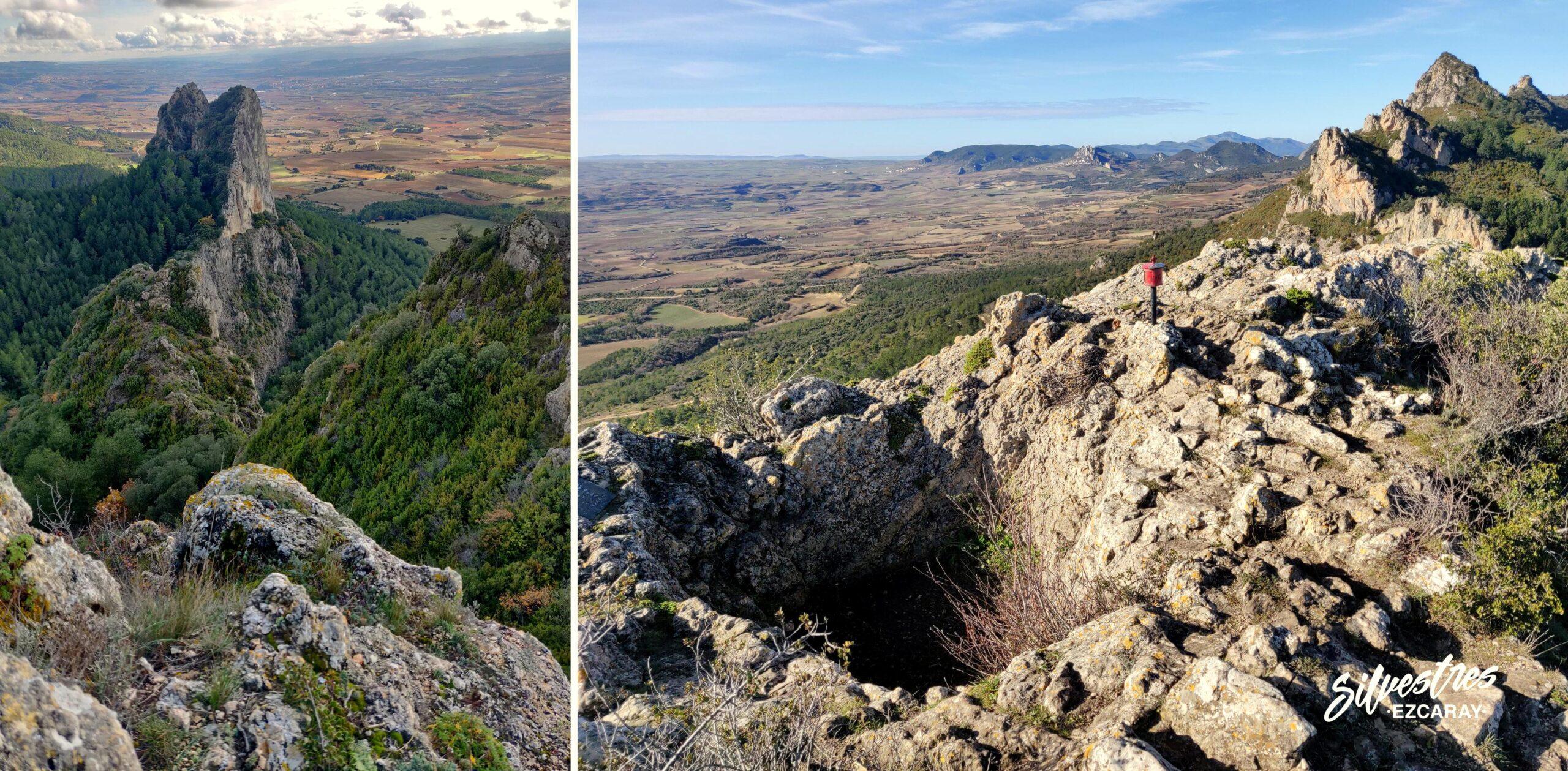 peñas_jembres_obarenes_escalada_subida_leyenda_guia_de_montaña